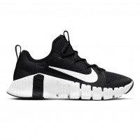Nike Free Metcon 3 Training (CJ6314-010)