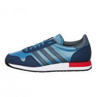 adidas Originals USA 84 (FX6363)