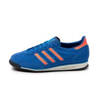 adidas Originals SL 72 (FX6675)