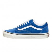 Vans Old Skool 36 DX (Anaheim Factory) (VN0A54F3QA51)