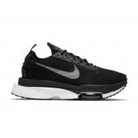 Nike Air Zoom Type (CZ1151-001)