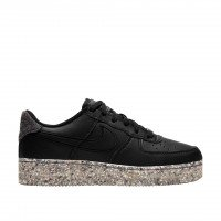 Nike Air Force 1 Kids (GS) (DB2813-001)