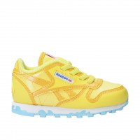 Reebok Leather Kids (H05203)