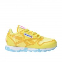 Reebok Leather Kids (H05207)