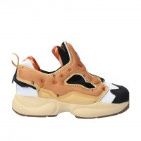 Reebok Fury INF Kids (GZ8642)