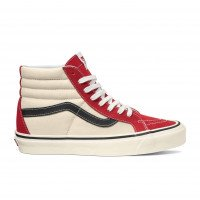 Vans Anaheim Factory SK8-Hi 38 DX (VN0A38GF4UK)