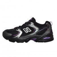 New Balance MR530 MLC (MR530MLC)