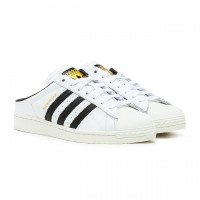 adidas Originals Superstar Mule (FX5851)