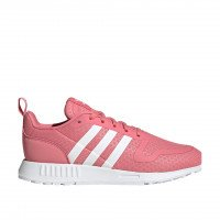 adidas Originals Multix (FZ3455)