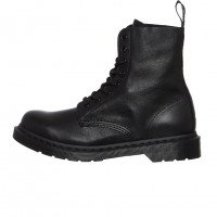 Dr. Martens 1460 Pascal Virginia (24479001)