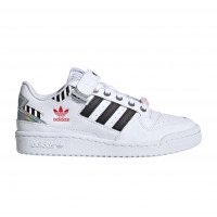 adidas Originals Forum low (FZ3908)