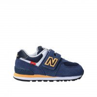 New Balance 574 Kids (IV) (IV574-SY2)