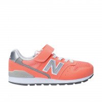 New Balance 996 Kids (YV) (YV996-CCP)