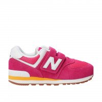 New Balance 574 Kids (PV) (PV574-HP2)