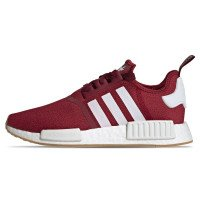 adidas Originals NMD_R1 (FX6787)