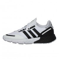 adidas Originals ZX 1K Boost (FX6510)