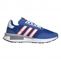 adidas Originals Retroset (FW3342)