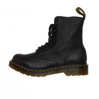 Dr. Martens 1460 Pascal Virginia (13512006)