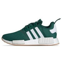 adidas Originals NMD_R1 (FX6788)