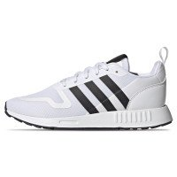 adidas Originals MultiX (FX5118)