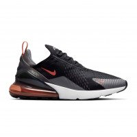 Nike Air Max 270 Essential (DM2462-001)