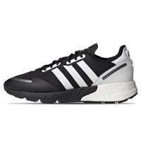 adidas Originals ZX 1K Boost (FX6515)
