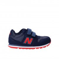 New Balance 500 Kids (IV) (IV500-TPN)