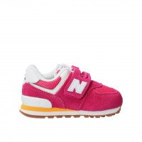 New Balance 574 Kids (IV) (IV574-HP2)