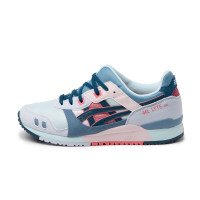 Asics GEL-LYTE III OG 'BACKSTREET OF JAPAN' (1201A051-400)