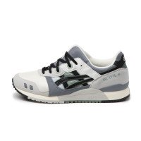 Asics GEL-LYTE III OG 'BACKSTREET OF JAPAN' (1201A051-750)