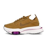 Nike Wmns Air Zoom Type (CZ1151-701)