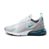 Nike Air Max 270 ESS (DM2462-002)