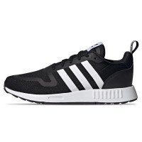 adidas Originals MultiX (FX5119)