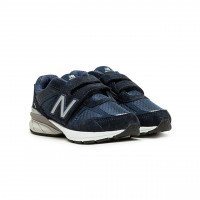 New Balance Kids PV990 NV5 (PV990NV5)
