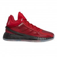 adidas Originals D 11 (FV8927)