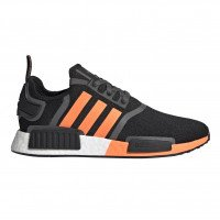 adidas Originals NMD R1 (G55575)