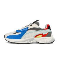 Puma RS-Connect Lazer (375152-02)