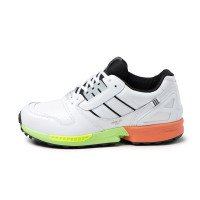 "adidas Originals ZX 8000 ""AZX: G - GOLF"" (FZ4412)"