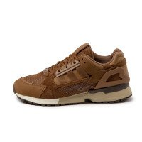 adidas Originals ZX 10.000 C 'SCHOKOHASE' (GX7576)