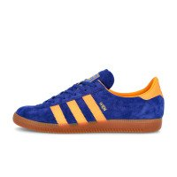 adidas Originals Wien 'CITY SERIES MMXXI' (FX5630)