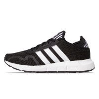 adidas Originals Swift Run X J (FY2150)