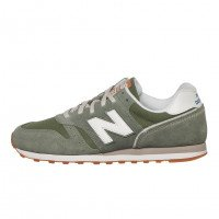 New Balance ML373 SF2 (ML373SF2)