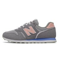 New Balance WL373CO2 (WL373CO2)