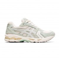 Asics GEL-Kayano 14 (1202A105-101)