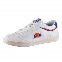 Ellesse Archivium Leather (615908)