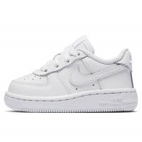 Nike Air Force 1 (314194-117)