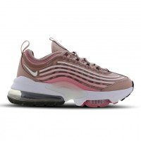 Nike WMNS Air Max ZM950 (CT1940-601)