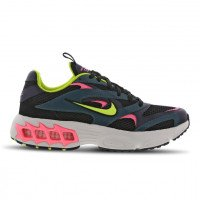 Nike WMNS Zoom Air Fire (CW3876-300)